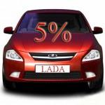 честный выкуп авто в москве по высоким ценам