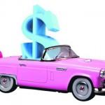 выкуп авто с пробегом дорого