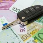 выкуп подержанных автомобилей дорого