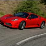 безопасный выкуп автомобилей с пробегом