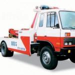 заказ эвакуатора недорого
