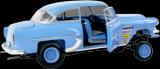 Услуга выкупа машин Авиамоторная позволит быстро найти покупателя